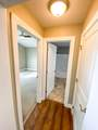 1516 St Justice Street - Photo 25