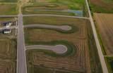 Timberline Addition - Photo 4