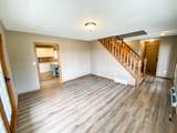 924 17th Avenue - Photo 40