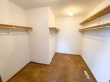 924 17th Avenue - Photo 47