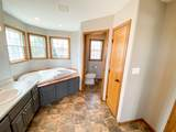924 17th Avenue - Photo 52