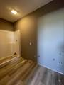 1021 Steamboat Trail - Photo 11