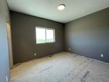 1021 Steamboat Trail - Photo 13