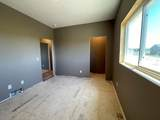 1021 Steamboat Trail - Photo 14