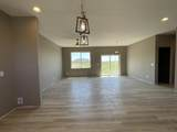 1021 Steamboat Trail - Photo 5