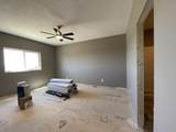 1021 Steamboat Trail - Photo 9