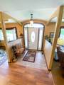 2105 Moriarty Drive - Photo 4