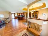 2105 Moriarty Drive - Photo 5