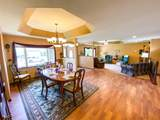 2105 Moriarty Drive - Photo 8
