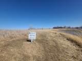 Myers Addn Estelline Township - Photo 3