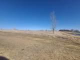 Myers Addn Estelline Township - Photo 4