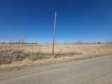 Myers Addn Estelline Township - Photo 6