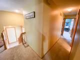 133 Teton Lane - Photo 15