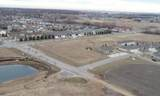Prairie Hills Addition - Photo 1