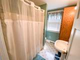 633 Faculty Drive - Photo 16