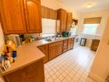 633 Faculty Drive - Photo 18