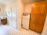 633 Faculty Drive - Photo 20