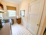 633 Faculty Drive - Photo 22