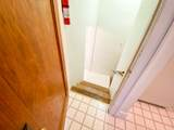 633 Faculty Drive - Photo 23