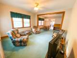 633 Faculty Drive - Photo 4