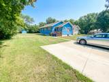 633 Faculty Drive - Photo 44