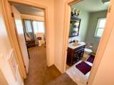 614 Faculty Drive - Photo 12