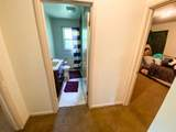 614 Faculty Drive - Photo 17
