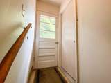 614 Faculty Drive - Photo 23