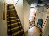 614 Faculty Drive - Photo 25