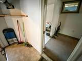 614 Faculty Drive - Photo 28