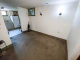 614 Faculty Drive - Photo 31