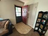 614 Faculty Drive - Photo 4