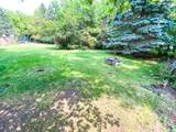 614 Faculty Drive - Photo 41