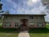 202 Lake Ave - Photo 2