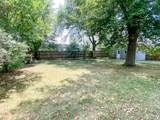 1019 6th St & 613 11th Ave. - Photo 8