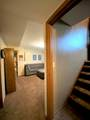 1730 Teton Pass - Photo 31