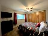 1730 Teton Pass - Photo 37