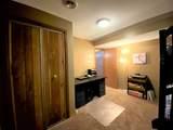 1730 Teton Pass - Photo 42