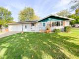1215 Forest Street - Photo 1