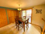 1215 Forest Street - Photo 10