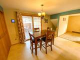 1215 Forest Street - Photo 11