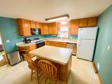1215 Forest Street - Photo 13