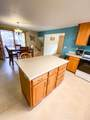 1215 Forest Street - Photo 14