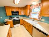 1215 Forest Street - Photo 15