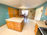 1215 Forest Street - Photo 16