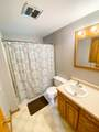 1215 Forest Street - Photo 18