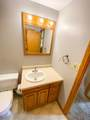 1215 Forest Street - Photo 19