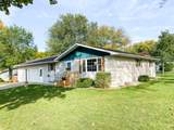 1215 Forest Street - Photo 2