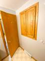 1215 Forest Street - Photo 20