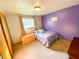 1215 Forest Street - Photo 21